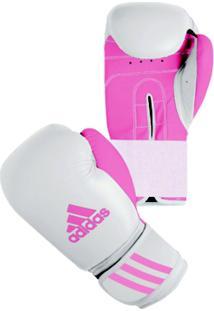 Luva De Boxe Adidas Response - Feminino