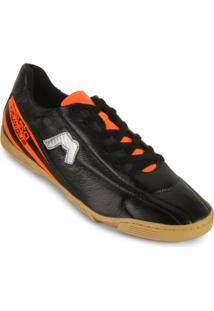 12e67fc594b Netshoes. Tênis Futsal Munique Trivela Mn18-621 - Masculino