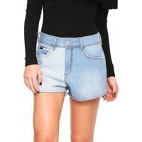 524f74ca3 Short Cintura Media Colcci feminino | Shoes4you