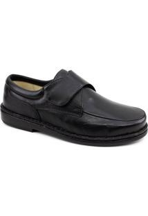 Sapato Masculino Opananken - Masculino