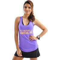 7a1064d01c Netshoes. Regata Mama Latina Flexim Working Out - Feminino