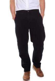 Calça Jeans Levis Loose Taper Engineered Masculina 10001