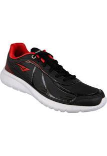 Tenis Esportivo Bouts 61163018