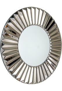 Espelho Noord