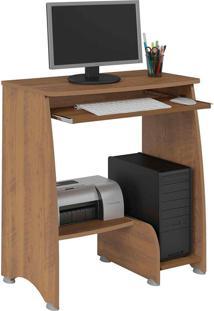 Mesa Para Computador Pixel – Artely - Pinho