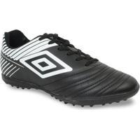 105122f951 Netshoes. Chuteira Umbro Striker V Society - Unissex