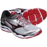 cc7993de0209d Tênis Flexivel Mizuno masculino | Shoes4you