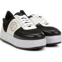 ba4680120 Tênis Couro Dumond feminino | Shoes4you