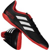 9b6085f382 Chuteira Esportiva Adidas Flexivel | Shoes4you