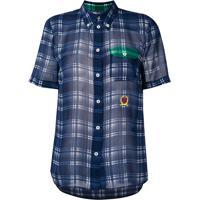 dcc3d77fb Camisa Tommy Hilfiger feminina | Shoes4you