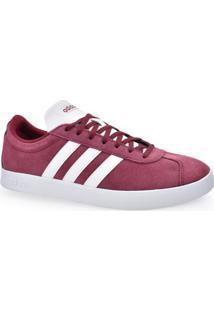 Tênis Masculino Adidas Vl Court 2 - 74104