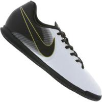 b149f65e9fc Centauro. Chuteira Futsal Nike Tiempo Legend X 7 Club Ic - Adulto ...