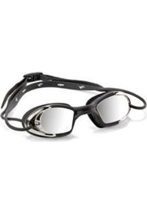 Óculos De Natação Sailfish Lightning - Unissex