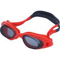 Oculos De Natação Centauro Preto   Shoes4you fe489f50d5