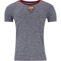 1739274a9bce5 Camisetas Esportivas Barcelona Centauro