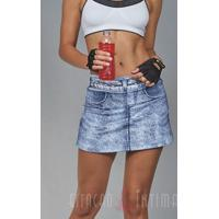 02e69e84e Shorts Saia Fitness Praia | Shoes4you