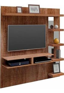 Painel Para Tv De Até 47 Polegadas Premium Artely Pinho