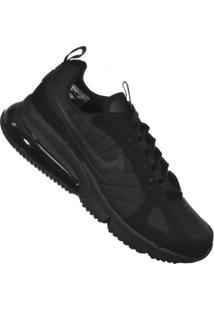 Tênis Nike Air Max 270 Futura