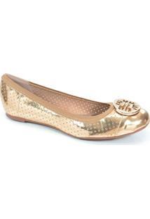 d5ae214cd Sapatilha Cori Sintetica feminina   Shoes4you