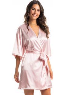 Robe Violeta