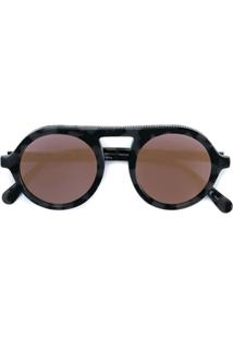 a51b4096b7ea4 Óculos De Sol Cinza Stella Mccartney feminino   Shoes4you