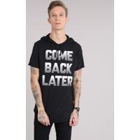 cac2838751 CEA. Camiseta Masculina Longa