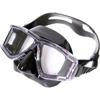 Mascaras de Mergulho